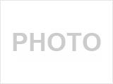 Фото  1 Брусок шлифовальный четырехсторонний Klingspor SK-500 Размер, мм: 68 x 98 х 25 Зерно: P 60 - P 220. 160572
